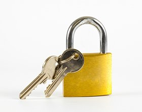 Simi Valley Locksmith Store Simi Valley, CA 805-202-5164