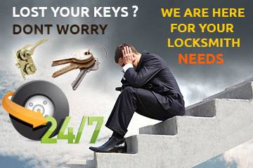 Simi Valley Locksmith Store, Simi Valley, CA 805-202-5164